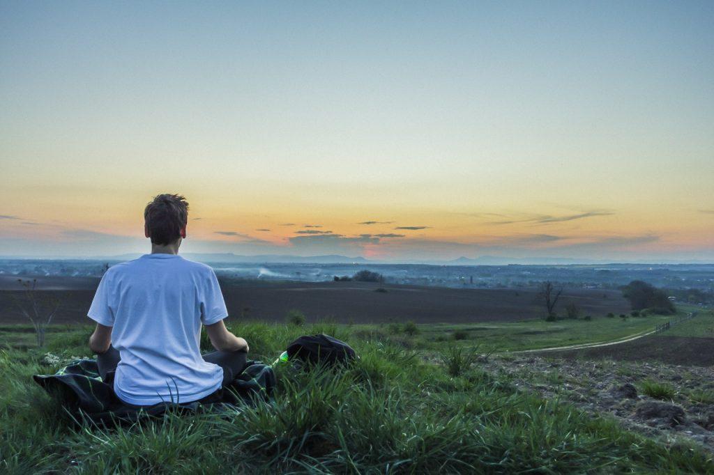 5 estrategias eficientes de relajacin Milagroso Blog